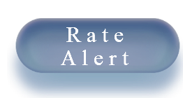 Coventry Mortgage Rate Change notice button