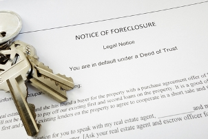 Mortgage Loan guidelines